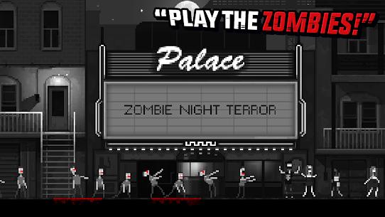 Baixar Zombie Night Terror MOD APK 1.5 – {Versão atualizada} 1