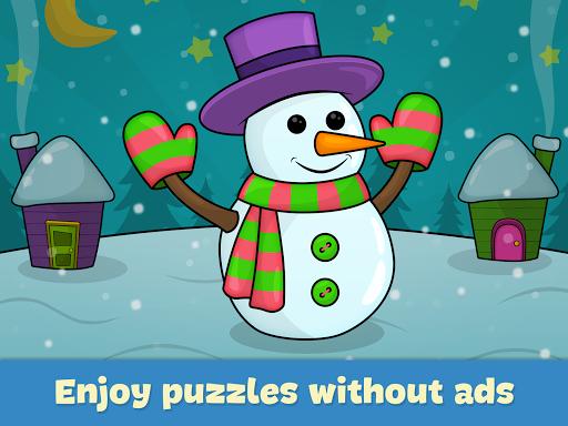 Kids puzzles 1.102 Screenshots 14