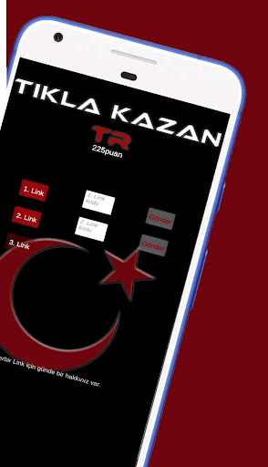 Tu0131kla Kazan TR screenshots 2