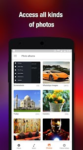 Video Player Pro Apk- Full HD Video mp3 Player (Paid) 6