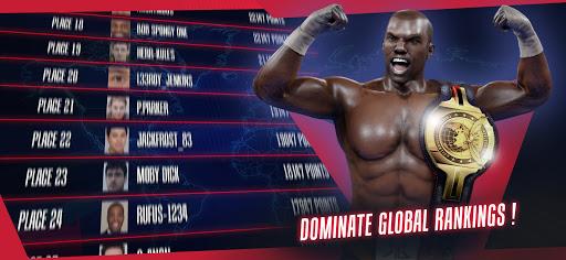 Real Boxing 2  screenshots 18