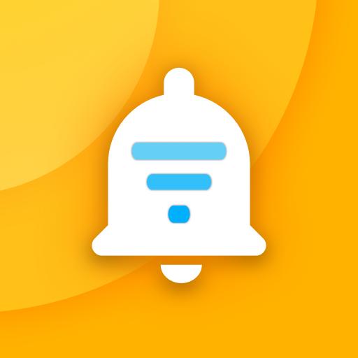 FilterBox - Pro Notification Manager_v1.9.1 - Unlocked APK