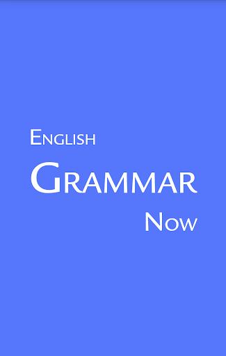 English Grammar For PC Windows (7, 8, 10, 10X) & Mac Computer Image Number- 5