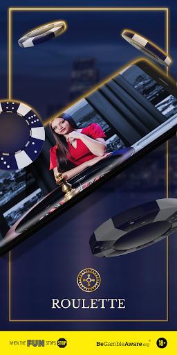 UK Casino: Real Money Games, Blackjack & Roulette 4.3.4 3