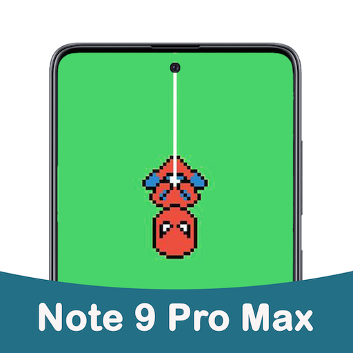 Punch Hole Wallpapers For Redmi Note 9 Pro Max Apps On Google Play
