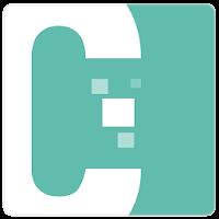 Cram - Reduce Pictures
