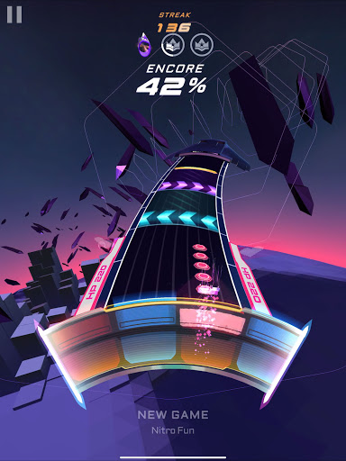 Spin Rhythm screenshots 22
