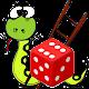 Snake Ladder - Classic para PC Windows