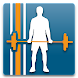Virtual Trainer Barbell - Androidアプリ