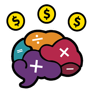 Math Cash  Solve and Earn Rewards