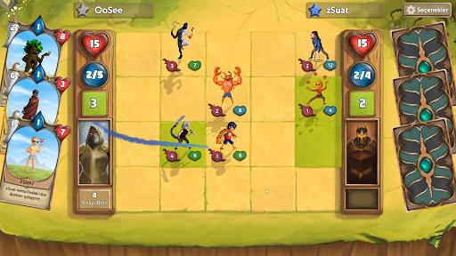 Hobs 1.2 screenshots 4