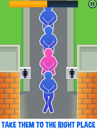 Toilet Time - Boredom killer games to play 2.8.5 screenshots 13