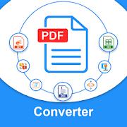 PDF Translator Translate All – PDF Converter App