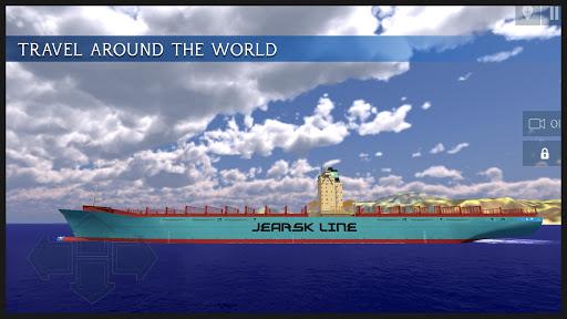 Ship Simulator 2020 1.1.7 screenshots 11