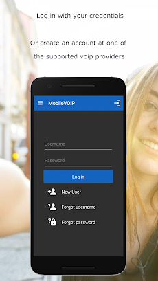 MobileVOIP Cheap international Callsのおすすめ画像2