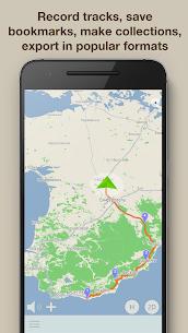 Speed Cameras & HUD, Radar Detector – ContraCam v2.1.02-Google [Premium] 3
