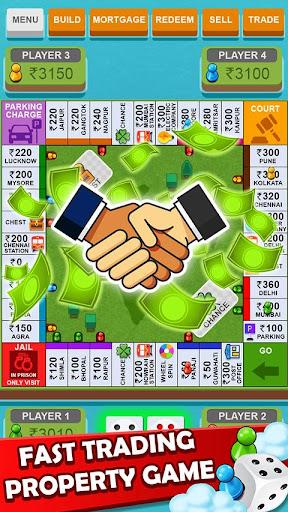 Vyapari : Business Dice Game  screenshots 5