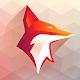 ZingPlay Jogos - Truco - Buraco - Tranca - Cacheta para PC Windows