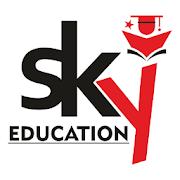 SKY EDUCATION