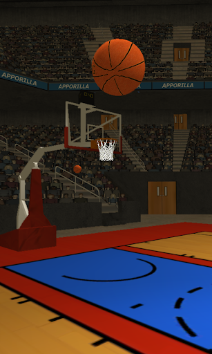 Three Point Shootout - Free  screenshots 7