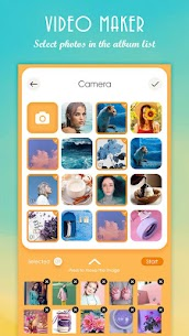 Video Maker – Create Video From images Moded Apk Download **2021 5