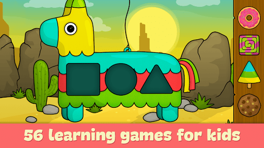 Learning games for toddlers age 3 1