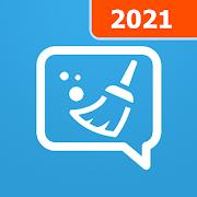 Cleaner for Telegram
