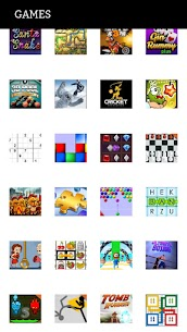 Games Paid Apk Free Download 4