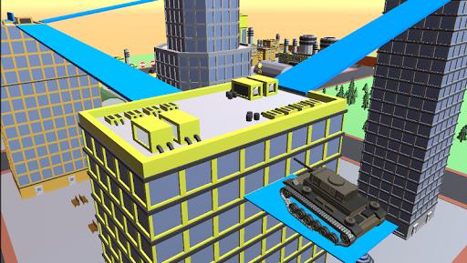 Car Games 3D screenshots 4