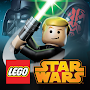 LEGO Star Wars: TCS icon