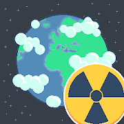 Reactor ☢️ - Idle Manager- Energy Sector Tycoon
