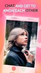 Naughty date: chat, flirt & meet 3.0 Screenshots 16