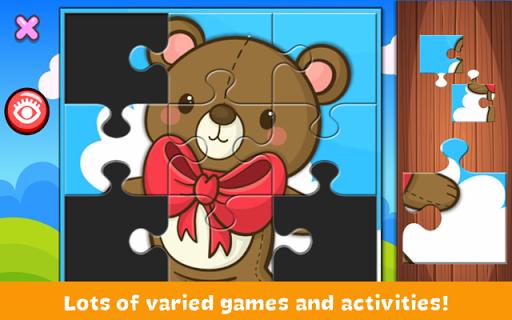 Coloring & Learn  screenshots 8