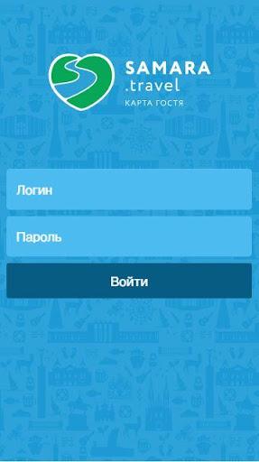 Играть по карте гостя карты с фишками играть онлайн