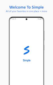 Simple Lite Browser 12.0.3
