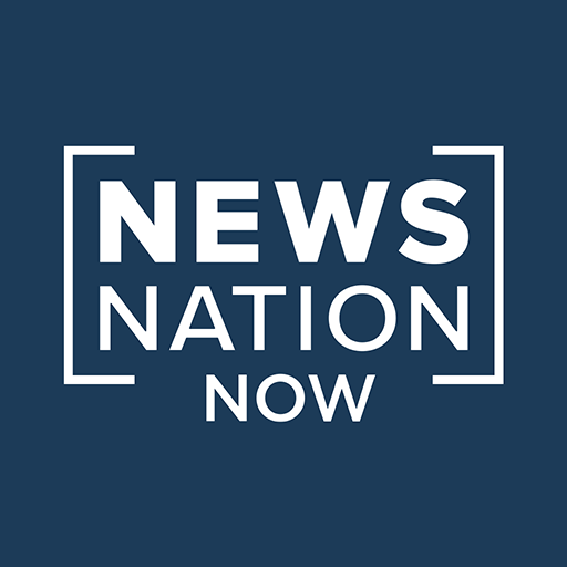 NewsNation Now: Unbiased News