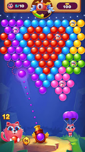 Puzzle Game 1.3.7 Screenshots 4