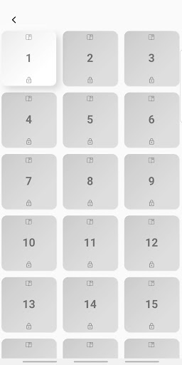 BQ-u1218u133du1210u134d u1245u12f1u1233u12ca u1325u12ebu1244u12ceu127d  screenshots 2