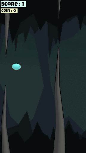 Lou The Slime  screenshots 13
