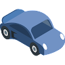 DriveWise Malawi app apk icon