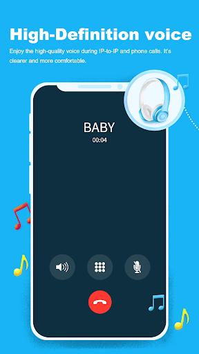 ToTalk u2013 Secure and Free Calls & Easy Load apktram screenshots 4