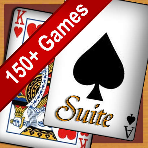 150+ Card Games Solitaire Pack APK