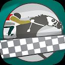 Guaranteed Tip Sheet - Horse Racing Picks