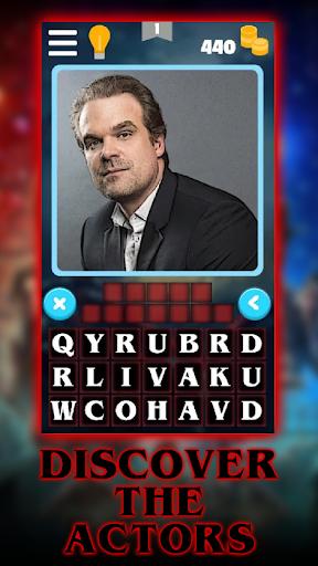 Quiz for ST - Fan Trivia 2.0 Screenshots 5