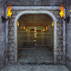 4 Levels Room Escape Game:  Extreme Adventure - Androidアプリ