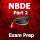 NBDE II Test Prep 2021 Ed Download on Windows