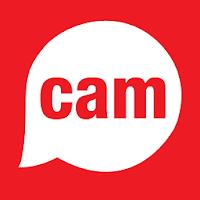 Cam - Random Video Chats