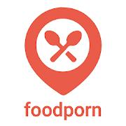 Foodporn - Restaurants & Food Porn