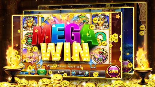 casino jack city Online