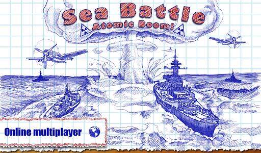 Sea Battle  Screenshots 9